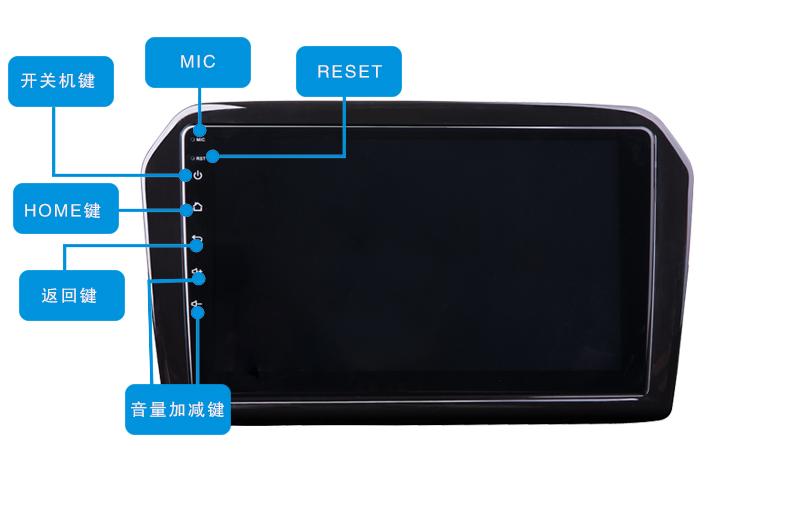 产品接口图1.jpg
